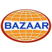 Japan Real Estate Bazaar Co., Ltd.