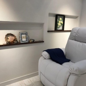 Asakusa Eyelash Extension Salon ALETTA DONA