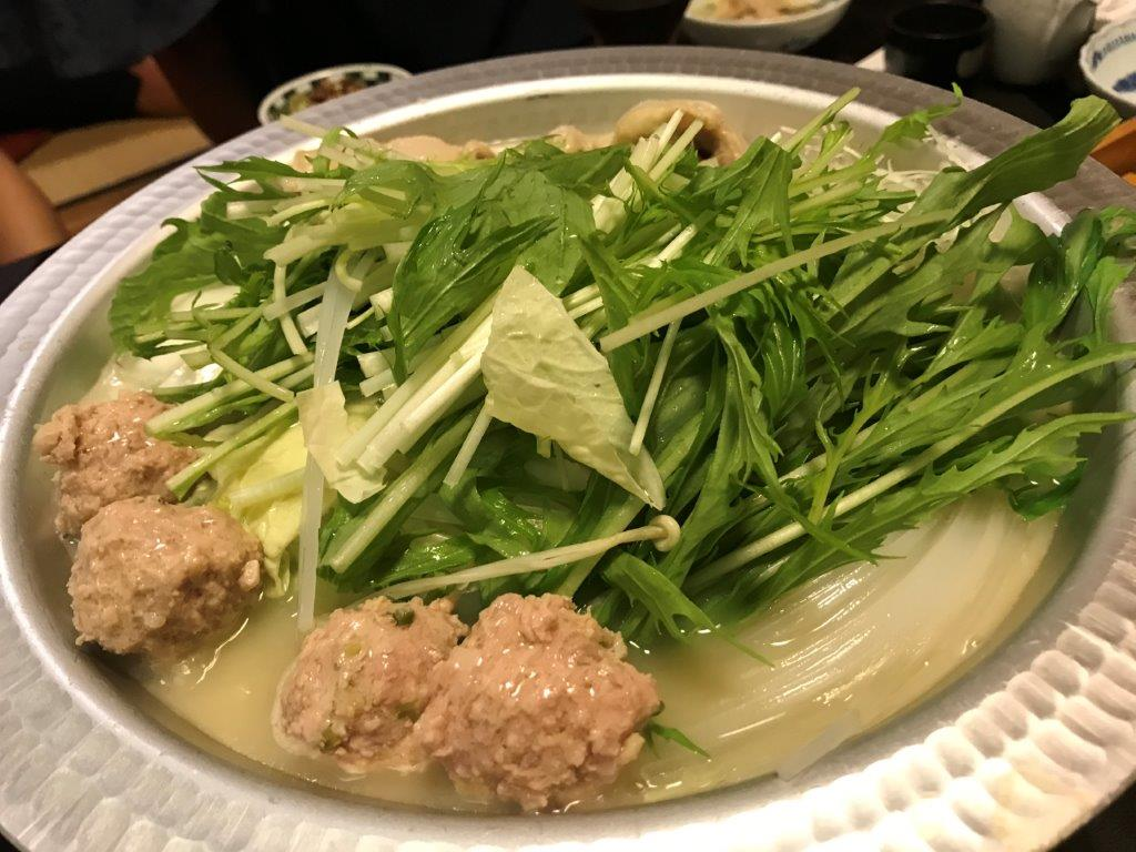 Two major special hot pot